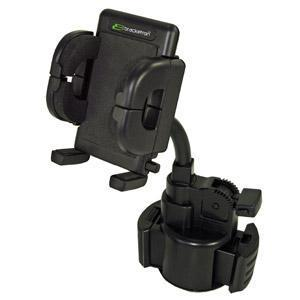 Bracketron Mobile Dock-iT Universal Cup Holder Mount