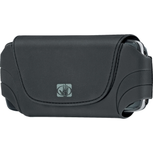 Body Glove Horizontal Case w/Standard Money Belt Clip