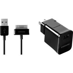 Samsung  Rapid 2 amp Travel/Wall Charger