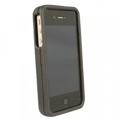 Body Glove Case For The iPhone 4 w/Kickstand