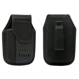 A.G. Findings SR (Sport Rugged) X2 Pouch