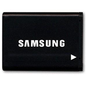Standard Samsung 1750 mAh Battery