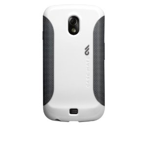 Case-mate - Pop! Case in White and Gray