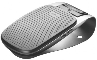 Jabra DRIVE Bluetooth Visor/Portable Wireless Speakerphone