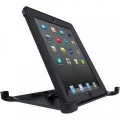 OtterBox DEFENDER Apple iPad Rugged Case
