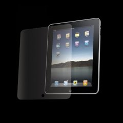 ZAGG Apple iPad 3 Screen Protector