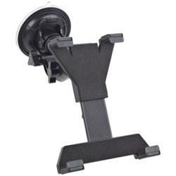 Wireless Accessory Solutions - TabDock2 Tablet Drive Kit Universal Tablet Holder