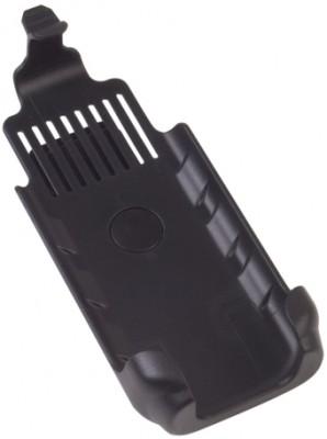 Ventev DuraPlus Premium Holster w/Ratcheting Belt Clip