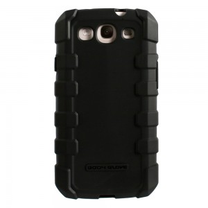 Body Glove Body Glove DropSuit Rugged Cases
