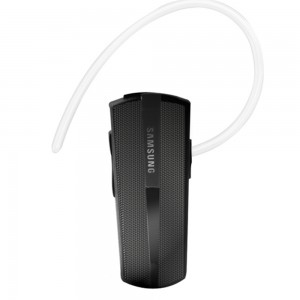 Samsung HM 1200 Bluetooth Headset