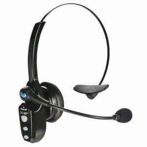 Arama Bluetooth  JBT800 Over-The-HeadWireless Headset