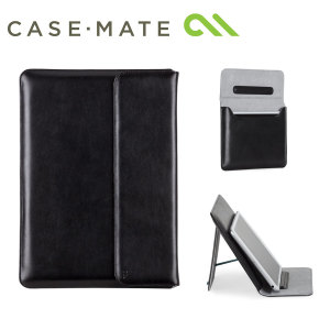 Case-Mate - Universal Case with Stand for 8