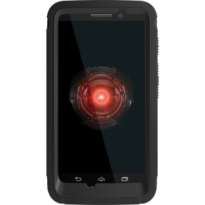 OtterBox DEFENDER Series Case Motorola Droid Mini- Black