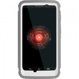 OtterBox DEFENDER Series Case Motorola Droid Mini- Glacier