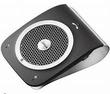 Jabra TOUR Bluetooth Visor/Portable Wireless Speakerphone