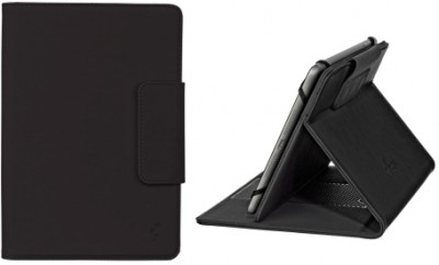 M-Edge Universal Stealth Case for all SM Tablets - Black