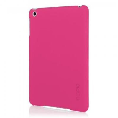 Incipio Technologies - Feather Case for Apple iPad Mini Retina in Pink