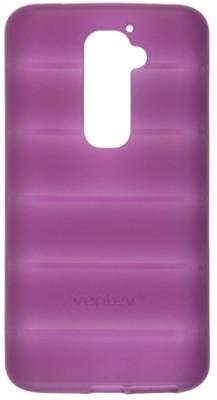 Ventev - slipgrip Case for the LG G2 in Eggplant