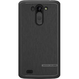 Body Glove SATIN Case for LG G Vista in Black