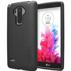 Incipio Technologies - DualPro Case for LG G Stylo in Black