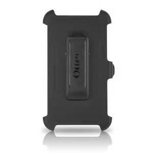 OtterBox Defender Replacement Holster Clip For Galaxy S6 Cases