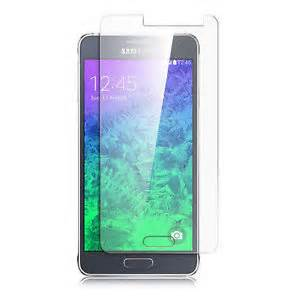 FITTED Shield For Samsung Galaxy Grand Prime Anti-Glare [Matte] Screen Protector [3-PACK]