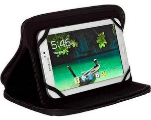 M-Edge - Universal Sport Case for 7