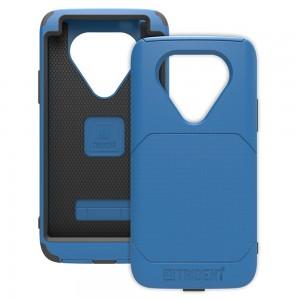 Trident Aegis Pro Case for LG G5 BLUE