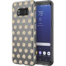Incipio Technologies Design Series Samsung Galaxy S8 in Pom Pom