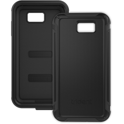AFC Trident, Inc. - Cyclops Case For Samsung in Black