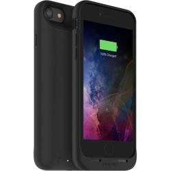 mophie - Juice Pack Air iPhone 7/8 2525 mAh in Black