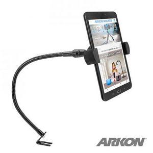 Arkon RoadVise XL 23