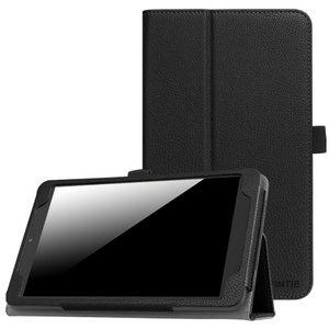Premium Alcatel A30 Tablet 8