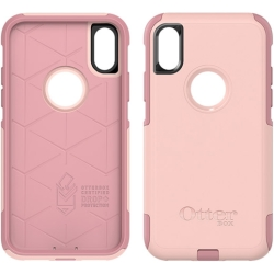 OtterBox COMMUTER Case Apple iPhone X Ballet Way
