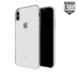 Skech - Matrix Clear Case For Apple iPhone X in Clear