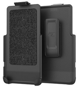 LifeProof fre Belt Clip Holster by Encased - iPhone 7/8 (Case Sold Separately)