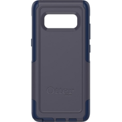 OtterBox COMMUTER Case for Samsung Note 8 in Indigo Way