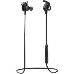 Jabra Halo Free Bluetooth Wireless Headset in Black