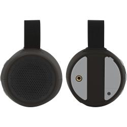Braven - 105 Portable Wireless Speaker in Black