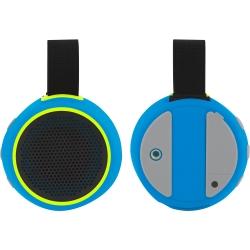 Braven - 105 Portable Wireless Speaker in Energy