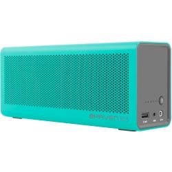 Braven - 805 Portable Wireless Speaker in Teal / Gray