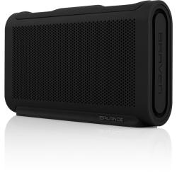Braven - Balance Portable Wireless Speaker in Raven