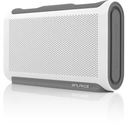 Braven - Balance Portable Wireless Speaker in Alpine