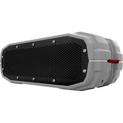 Braven - BRV-X Portable Wireless Speaker in Black / Gray