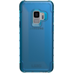 URBAN ARMOR GEAR - Plyo Case for Samsung GS9 in Glacier