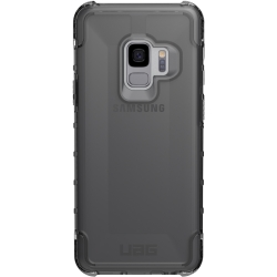URBAN ARMOR GEAR - Plyo Case for Samsung GS9 in Ash