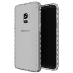 Skech - Echo Case for Samsung GS9 in Clear