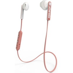Urbanista - Berlin Bluetooth In-Ear Headphones in Rose Gold