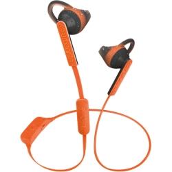 Urbanista - Boston Bluetooth In-Ear Headphones in Sunset Blvd