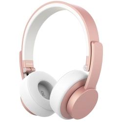 Urbanista - Seattle Wireless Bluetooth Headphones in Rose Gold